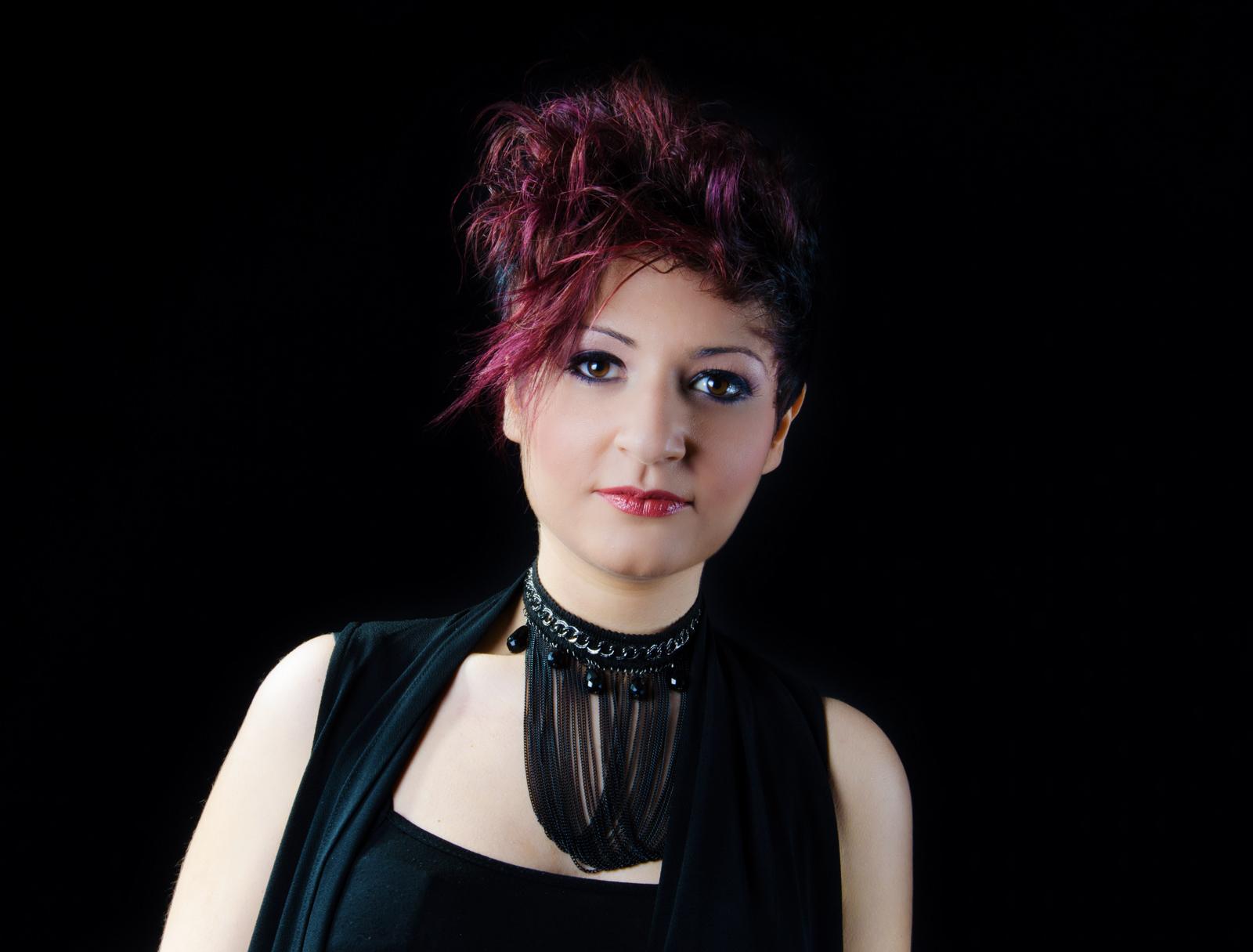 immagine_donna_parrucchieri_torregrotta_messina_estetista_parrucchiere_uomo-donna_cosmetici_salone_Jessica11