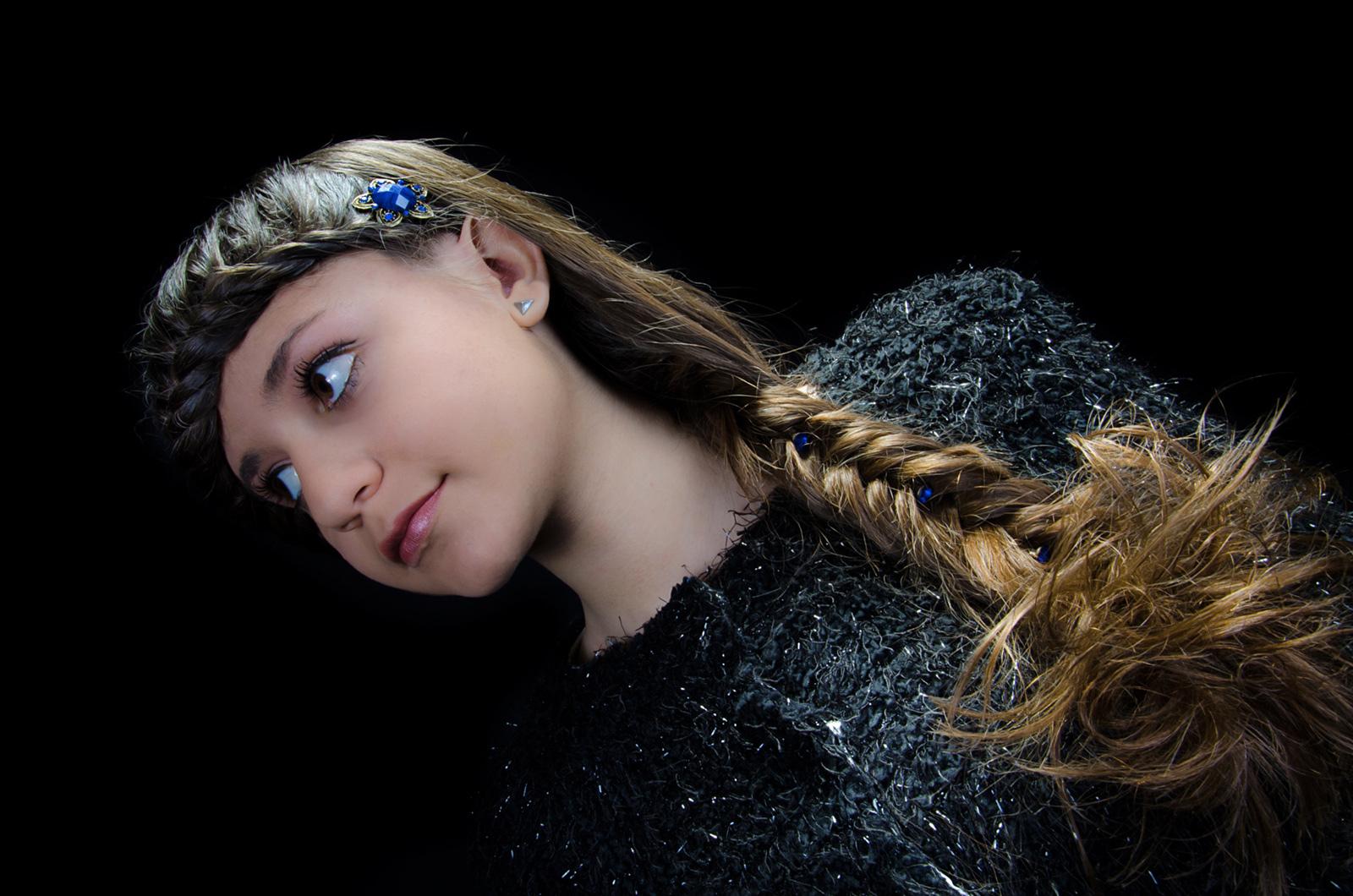 immagine_donna_parrucchieri_torregrotta_messina_estetista_parrucchiere_uomo-donna_cosmetici_salone_valeria12