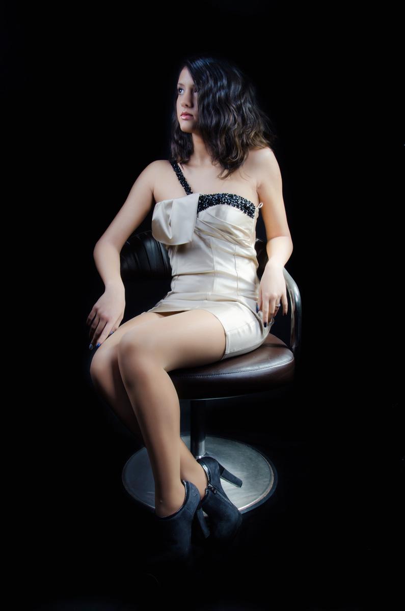 immagine_donna_parrucchieri_torregrotta_messina_estetista_parrucchiere_uomo-donna_cosmetici_salone_Vanessa4