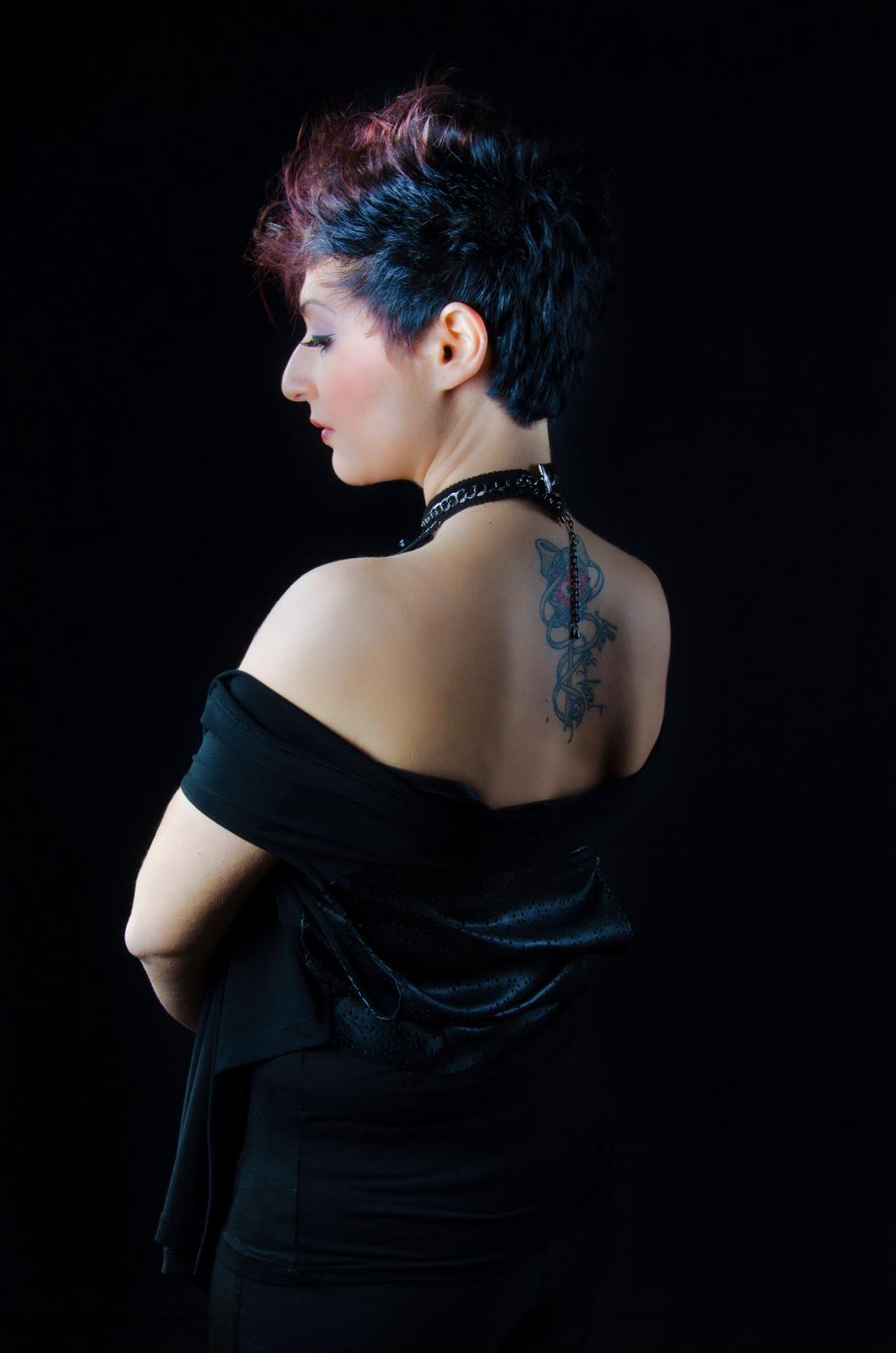 immagine_donna_parrucchieri_torregrotta_messina_estetista_parrucchiere_uomo-donna_cosmetici_salone_Jessica8
