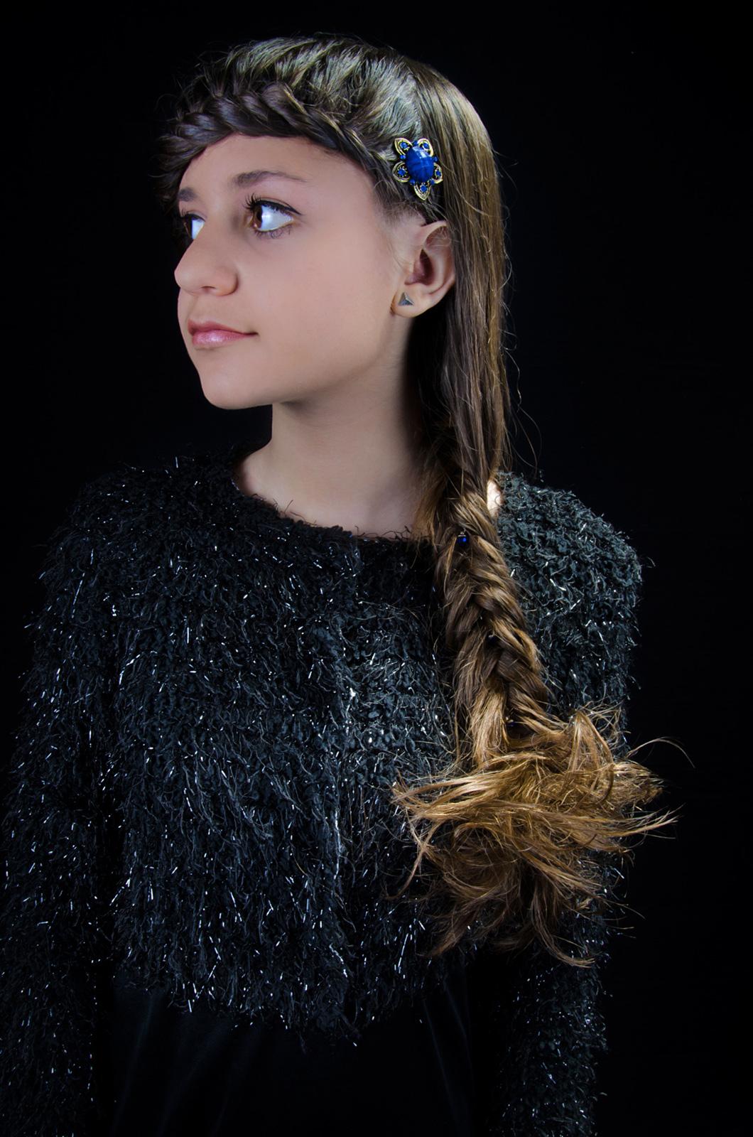 immagine_donna_parrucchieri_torregrotta_messina_estetista_parrucchiere_uomo-donna_cosmetici_salone_valeria11