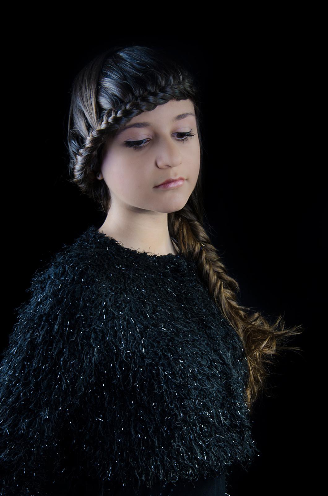 immagine_donna_parrucchieri_torregrotta_messina_estetista_parrucchiere_uomo-donna_cosmetici_salone_valeria7