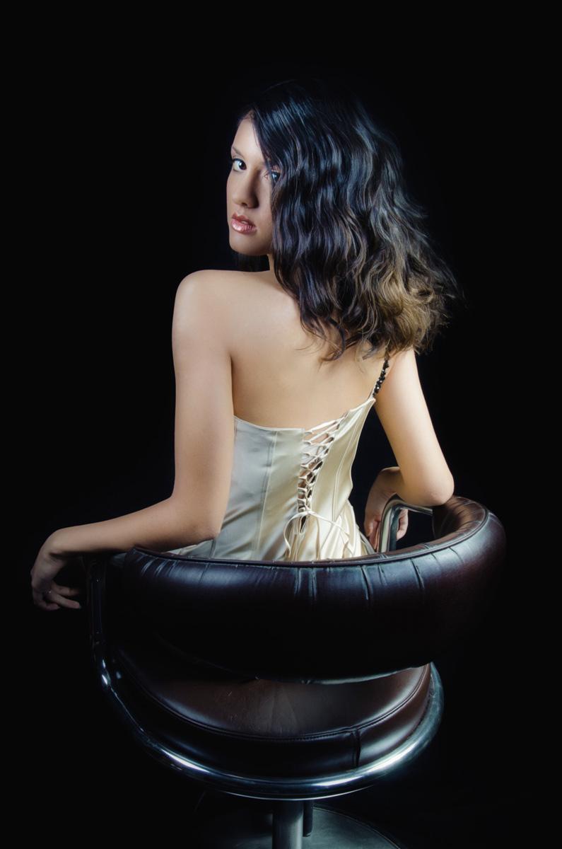 immagine_donna_parrucchieri_torregrotta_messina_estetista_parrucchiere_uomo-donna_cosmetici_salone_Vanessa