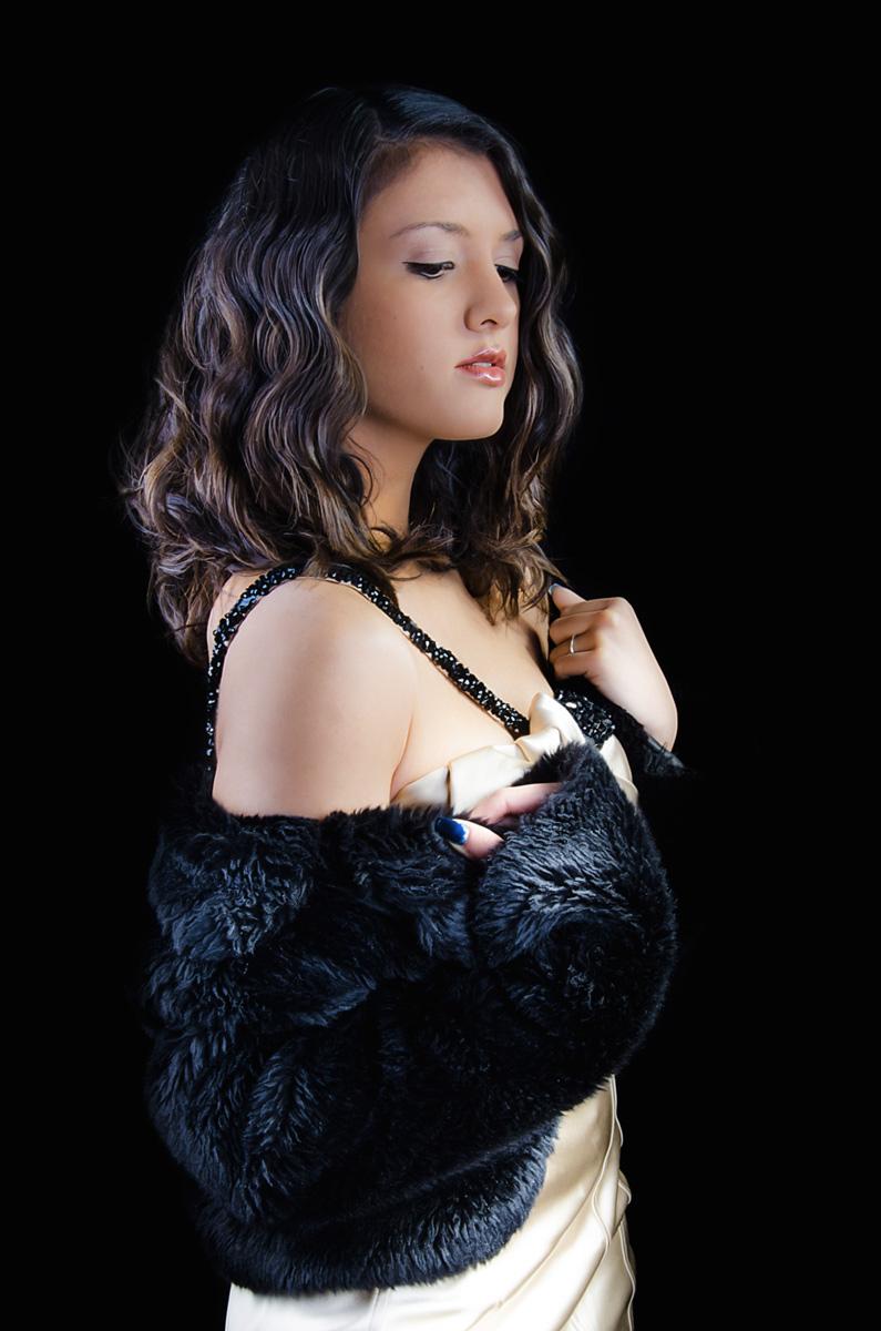 immagine_donna_parrucchieri_torregrotta_messina_estetista_parrucchiere_uomo-donna_cosmetici_salone_Vanessa21