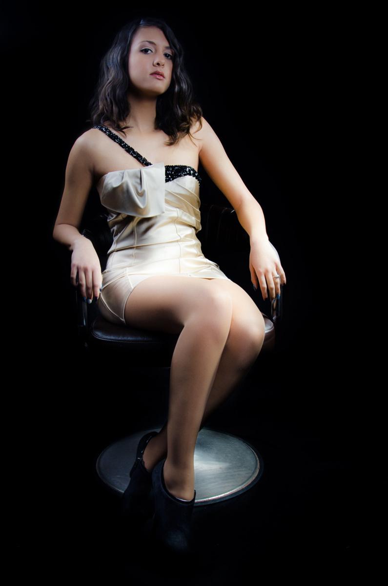 immagine_donna_parrucchieri_torregrotta_messina_estetista_parrucchiere_uomo-donna_cosmetici_salone_Vanessa7